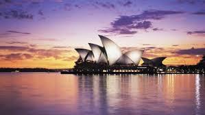 Hidden Australia Tour Destinations Little People Know About