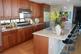 Tips for Renovating Your Kitchen without Hassle