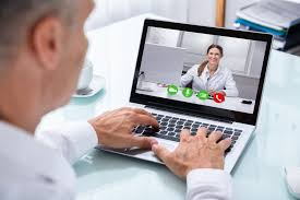 Online counseling a short Introduction to It