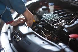 Solutions For automobile Repair