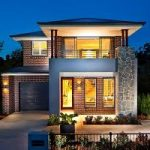 Designing and Building Home