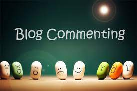 The Importance of Blog Commenting Sites Listings in SEO